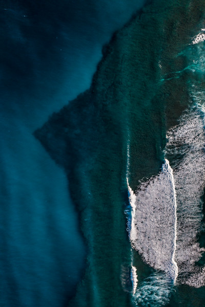 aerial photography, drone photography, landscape, landscape photography, hawaii, tropical lanscape, ocean photography, ocean, beach, hawaii aerial photos