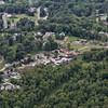 Tera Manor Area, Wintersville