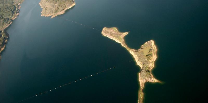 AerialIslandPan