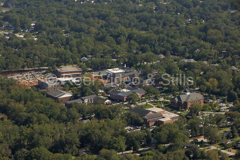 AndersonUniversityAerialsOct15_001
