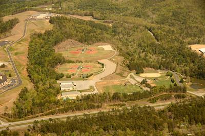 Rabun County Recreation