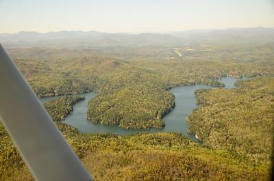 Lake Rabun 294