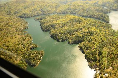 Lake Rabun 318