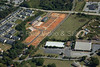 BrookwoodArea_Aerials_Oct16_002