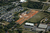 BrookwoodArea_Aerials_Oct16_010