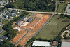 BrookwoodArea_Aerials_Oct16_001