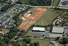 BrookwoodArea_Aerials_Oct16_003