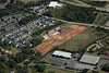 BrookwoodArea_Aerials_Oct16_015