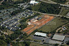 BrookwoodArea_Aerials_Oct16_012