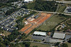 BrookwoodArea_Aerials_Oct16_008