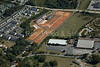 BrookwoodArea_Aerials_Oct16_004