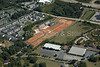 BrookwoodArea_Aerials_Oct16_014