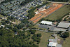 BrookwoodArea_Aerials_Oct16_018