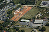 BrookwoodArea_Aerials_Oct16_005