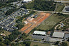 BrookwoodArea_Aerials_Oct16_007