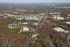 InterstateAerialRogers_074