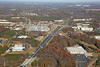 InterstateAerialRogers_075