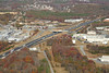 InterstateAerialRogers_076