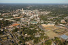 DowntownGreenville_Aerial_Oct16_043
