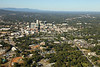 DowntownGreenville_Aerial_Oct16_014