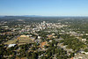 DowntownGreenville_Aerial_Oct16_012