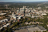 DowntownGreenville_Aerial_Oct16_047
