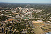 DowntownGreenville_Aerial_Oct16_044