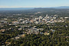 DowntownGreenville_Aerial_Oct16_019