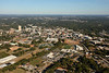 DowntownGreenville_Aerial_Oct16_030