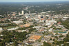 DowntownGreenville_Aerial_Oct16_005