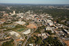 DowntownGreenville_Aerial_Oct16_042