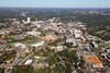 DowntownGreenville_Aerial_Oct16_001