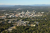 DowntownGreenville_Aerial_Oct16_016