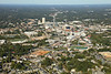 DowntownGreenville_Aerial_Oct16_010