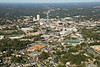 DowntownGreenville_Aerial_Oct16_009