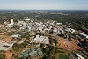 DowntownGreenville_Aerial_Oct16_038