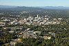 DowntownGreenville_Aerial_Oct16_015