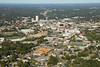DowntownGreenville_Aerial_Oct16_007