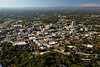 DowntownGreenville_Aerial_Oct16_027