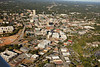 DowntownGreenville_Aerial_Oct16_031