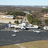 DowntownAirport_003