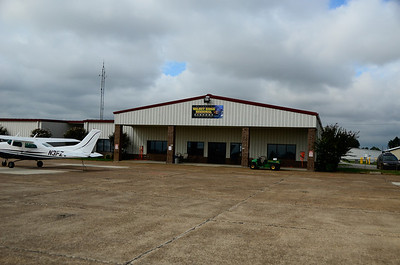 Walnut Ridge, Arkansas KARG