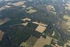 Grice_Aerials_Oct18_006