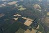 Grice_Aerials_Oct18_007