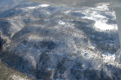 snowfeb272015higap-15264