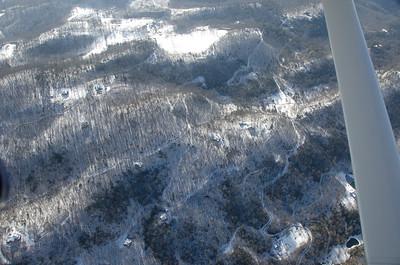 snowfeb272015higap-15262