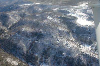 snowfeb272015higap-15265