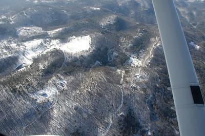 snowfeb272015higap-15260
