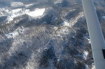 snowfeb272015higap-15261