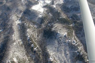 snowfeb272015higap-15266